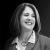 Anne Kothawala profile image