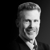 Darren Climans profile image