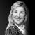 Kathy Perrotta profile image