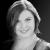 Carolyn Fell profile image