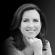 Lisa Hutcheson profile image