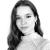 Milena Glumac profile image